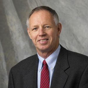 Robert D. Chambers, M.D.