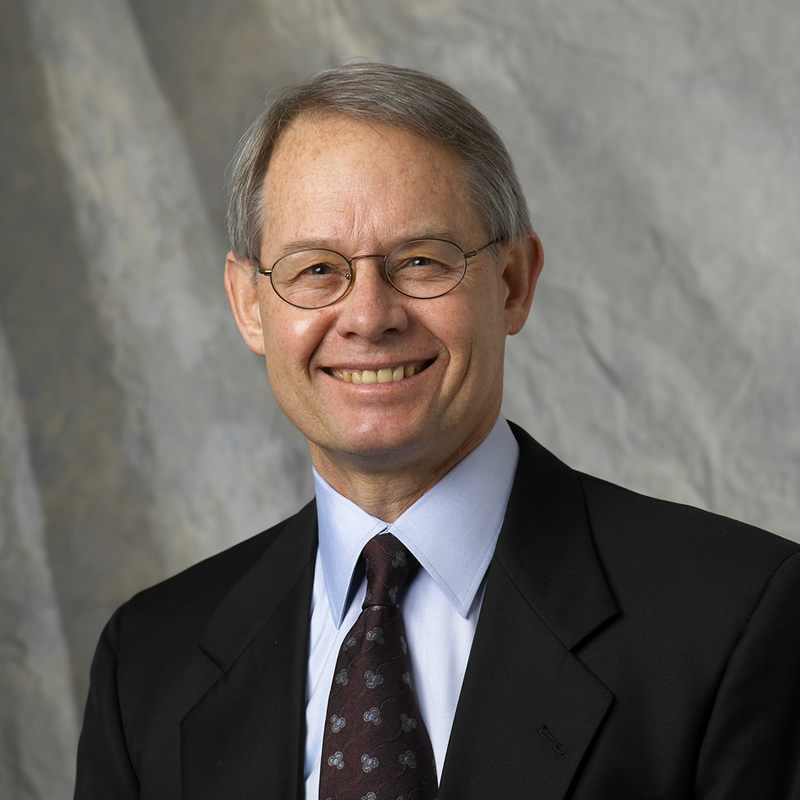 Dale L. Merrill, M.D.